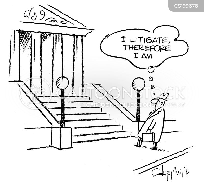 Litigate cartoons, Litigate cartoon, funny, Litigate picture, Litigate pictures, Litigate image, Litigate images, Litigate illustration, Litigate illustrations