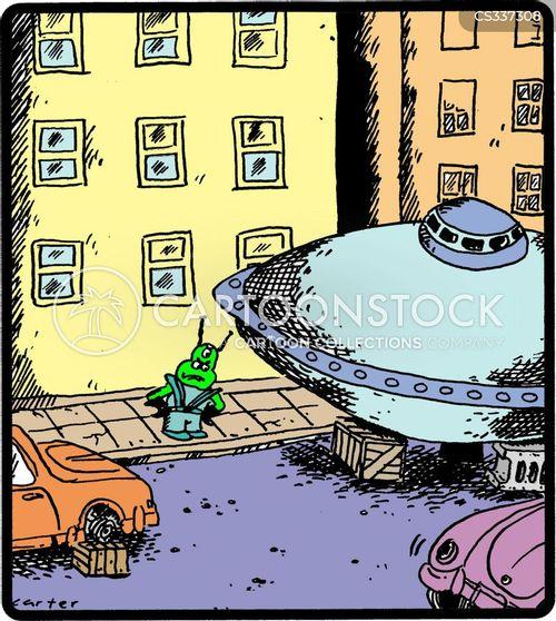 bad side cartoon