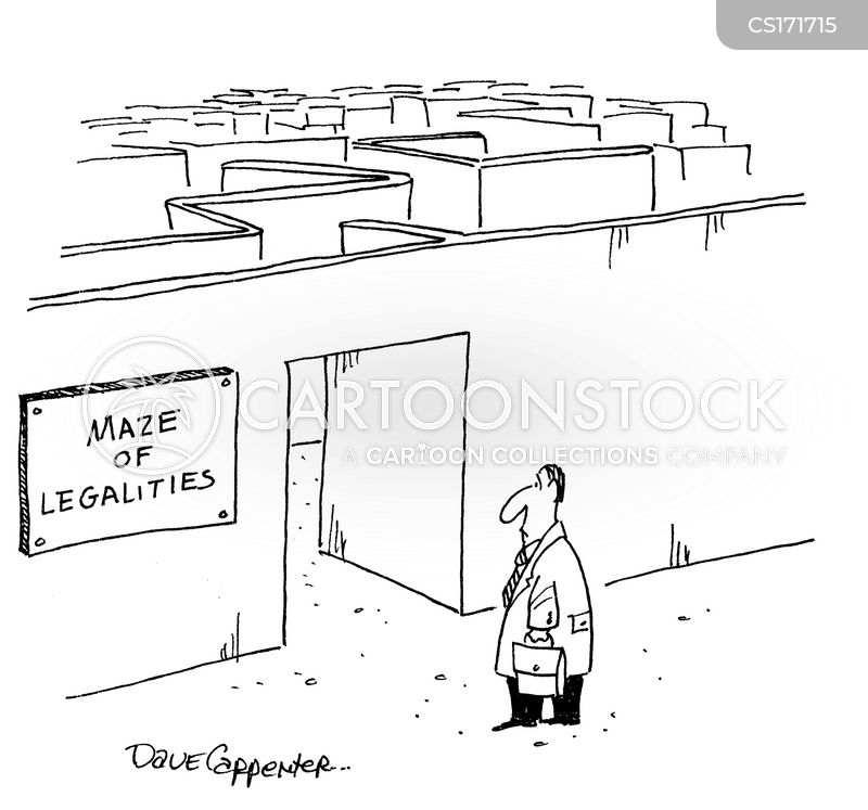 Legalities cartoons, Legalities cartoon, funny, Legalities picture, Legalities pictures, Legalities image, Legalities images, Legalities illustration, Legalities illustrations