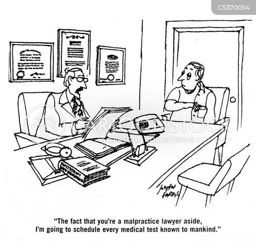 Legal Malpractice Lawyer - Legal Malpractice Attorney, Law ...