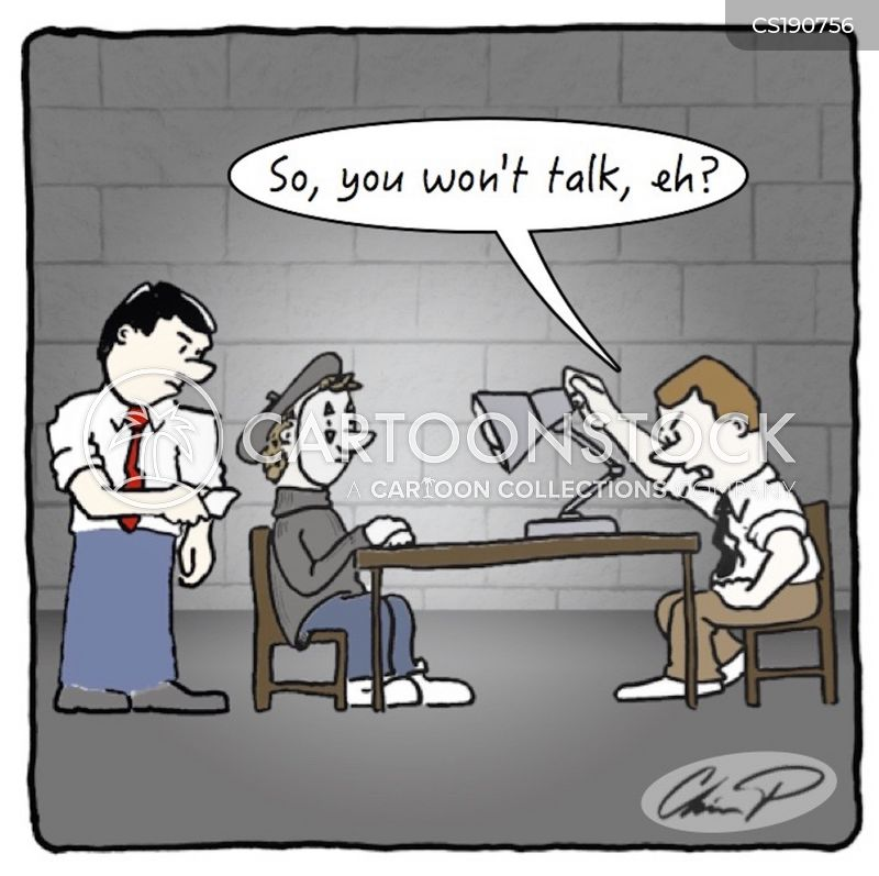 Mime Artist cartoons, Mime Artist cartoon, funny, Mime Artist picture, Mime Artist pictures, Mime Artist image, Mime Artist images, Mime Artist illustration, Mime Artist illustrations