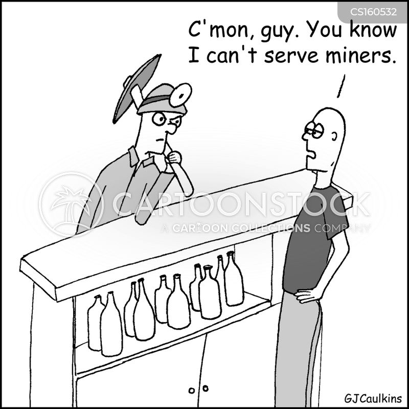 Licensing Laws cartoons, Licensing Laws cartoon, funny, Licensing Laws picture, Licensing Laws pictures, Licensing Laws image, Licensing Laws images, Licensing Laws illustration, Licensing Laws illustrations