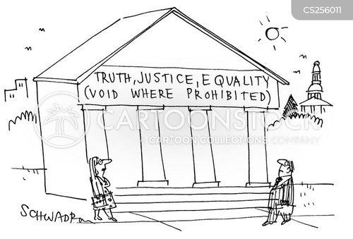voided cartoon