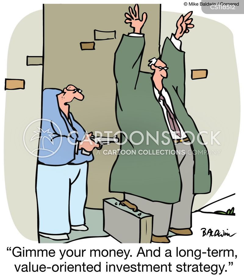 Pension Cartoon, Pension Cartoons, Pension Bild, Pension Bilder, Pension Karikatur, Pension Karikaturen, Pension Illustration, Pension Illustrationen, Pension Witzzeichnung, Pension Witzzeichnungen