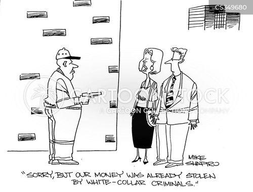 gunpoint cartoon