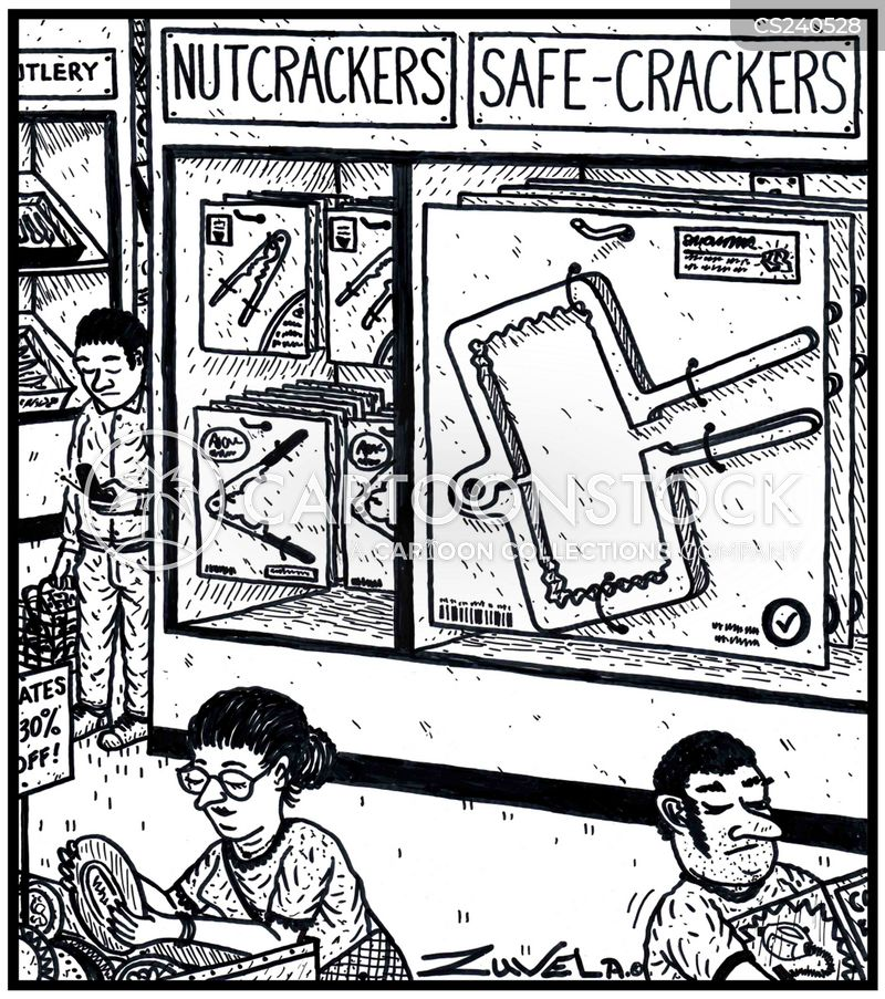 Nut Crackers cartoons, Nut Crackers cartoon, funny, Nut Crackers picture, Nut Crackers pictures, Nut Crackers image, Nut Crackers images, Nut Crackers illustration, Nut Crackers illustrations