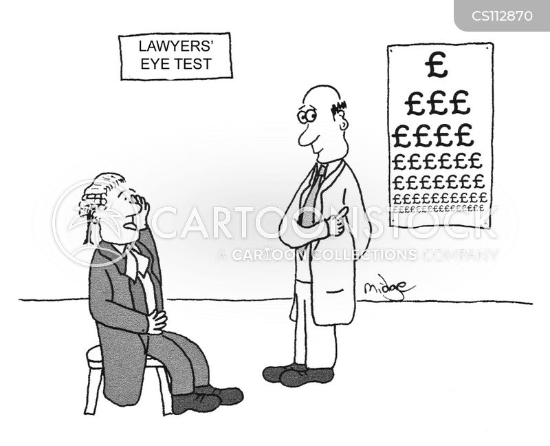 Eye-doctor cartoons, Eye-doctor cartoon, funny, Eye-doctor picture, Eye-doctor pictures, Eye-doctor image, Eye-doctor images, Eye-doctor illustration, Eye-doctor illustrations