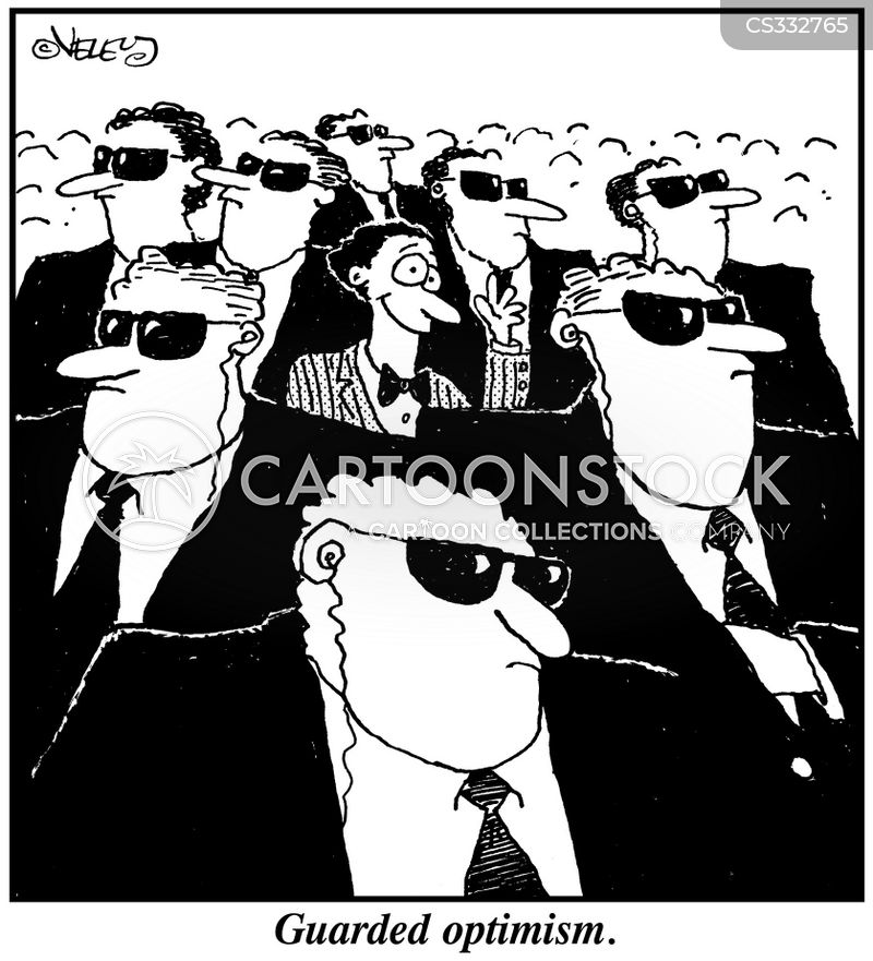 Assassination Attempts cartoons, Assassination Attempts cartoon, funny, Assassination Attempts picture, Assassination Attempts pictures, Assassination Attempts image, Assassination Attempts images, Assassination Attempts illustration, Assassination Attempts illustrations