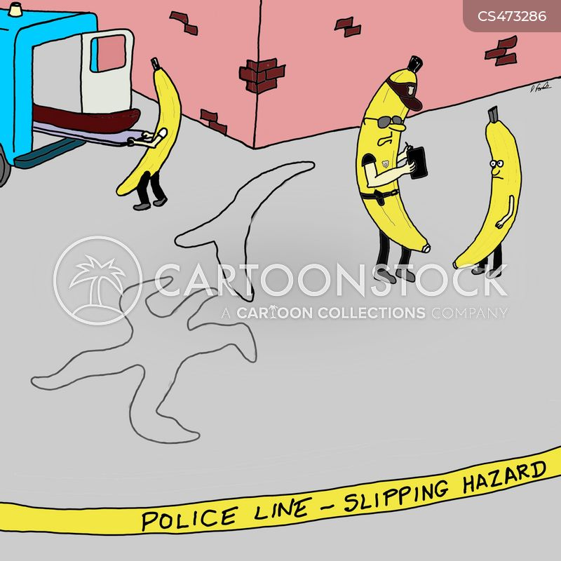 Slap-stick cartoons, Slap-stick cartoon, funny, Slap-stick picture, Slap-stick pictures, Slap-stick image, Slap-stick images, Slap-stick illustration, Slap-stick illustrations