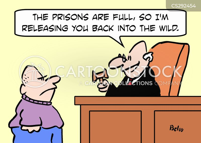 releases cartoon