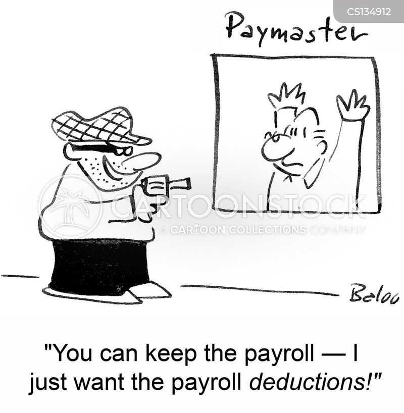 Payrolls cartoons, Payrolls cartoon, funny, Payrolls picture, Payrolls pictures, Payrolls image, Payrolls images, Payrolls illustration, Payrolls illustrations