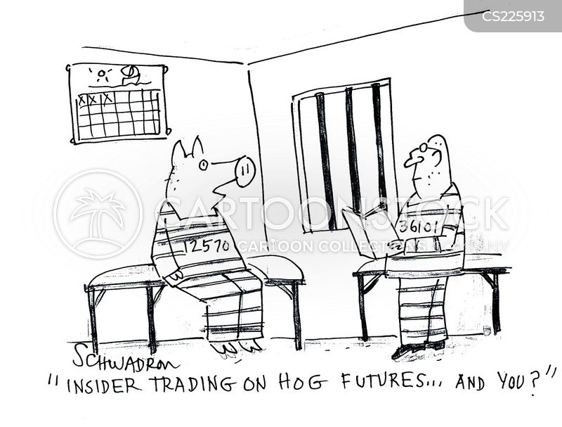 Stock Trade cartoons, Stock Trade cartoon, funny, Stock Trade picture, Stock Trade pictures, Stock Trade image, Stock Trade images, Stock Trade illustration, Stock Trade illustrations