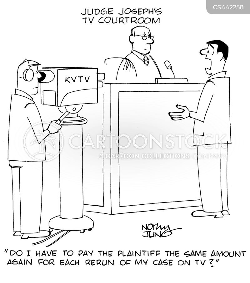 Plaintiff cartoons, Plaintiff cartoon, funny, Plaintiff picture, Plaintiff pictures, Plaintiff image, Plaintiff images, Plaintiff illustration, Plaintiff illustrations