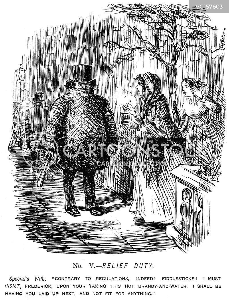 Chartism cartoons, Chartism cartoon, funny, Chartism picture, Chartism pictures, Chartism image, Chartism images, Chartism illustration, Chartism illustrations
