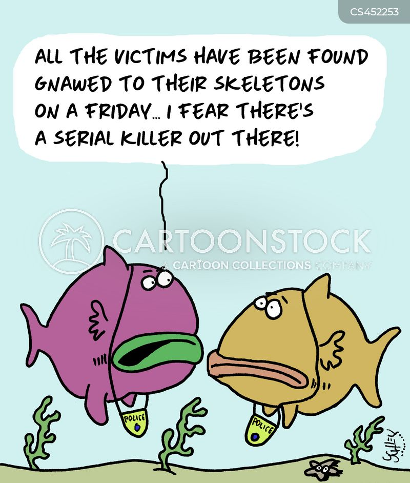 No Meat Fridays cartoons, No Meat Fridays cartoon, funny, No Meat Fridays picture, No Meat Fridays pictures, No Meat Fridays image, No Meat Fridays images, No Meat Fridays illustration, No Meat Fridays illustrations
