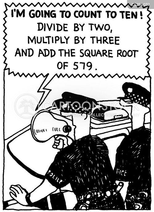 multiply cartoon