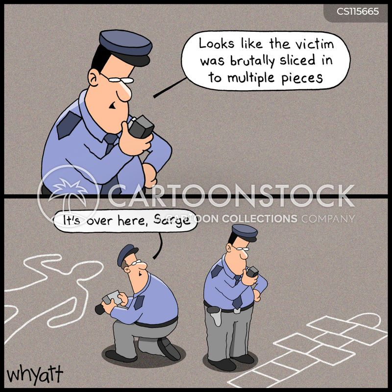 hopscotch cartoon