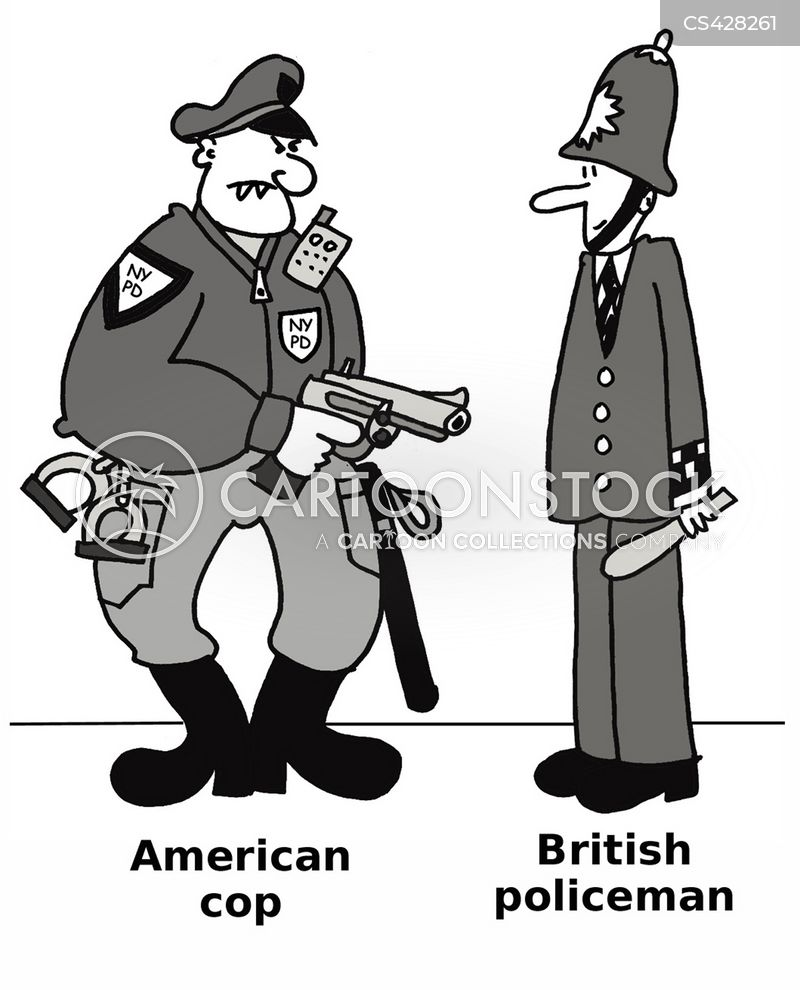 British Stereotypes cartoons, British Stereotypes cartoon, funny, British Stereotypes picture, British Stereotypes pictures, British Stereotypes image, British Stereotypes images, British Stereotypes illustration, British Stereotypes illustrations