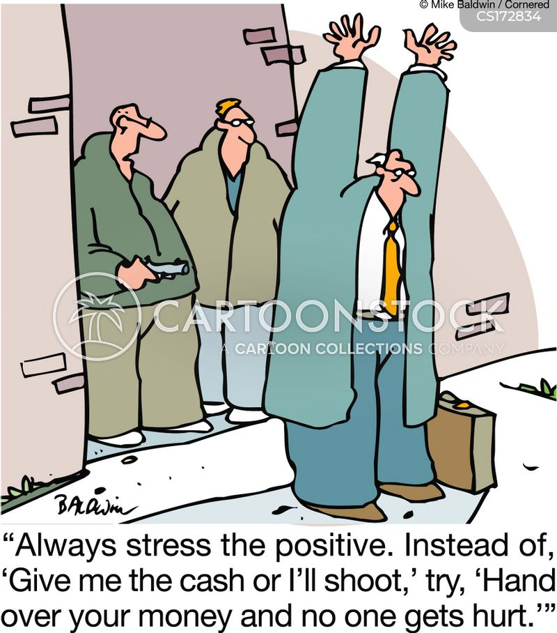 Positivity cartoons, Positivity cartoon, funny, Positivity picture, Positivity pictures, Positivity image, Positivity images, Positivity illustration, Positivity illustrations