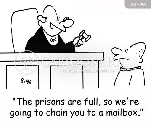 full prisons cartoon