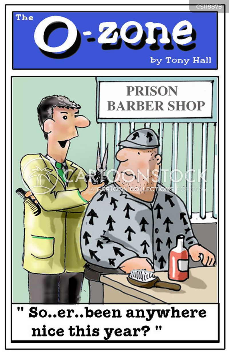 banged up cartoon