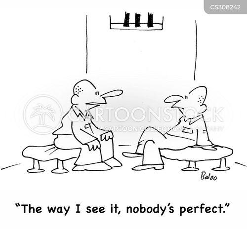 way cartoon