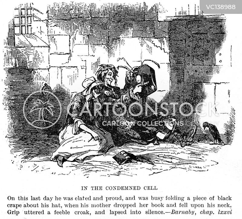 Prisoner cartoons, Prisoner cartoon, funny, Prisoner picture, Prisoner pictures, Prisoner image, Prisoner images, Prisoner illustration, Prisoner illustrations