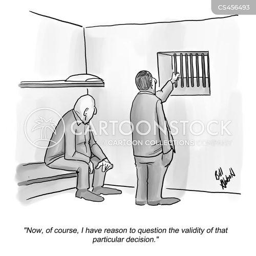 validity cartoon