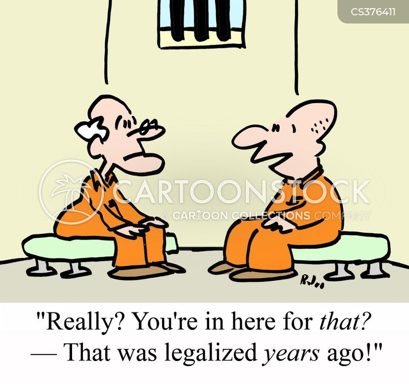 Legalizing cartoons, Legalizing cartoon, funny, Legalizing picture, Legalizing pictures, Legalizing image, Legalizing images, Legalizing illustration, Legalizing illustrations
