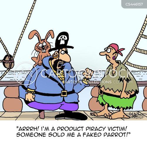 peglegs cartoon