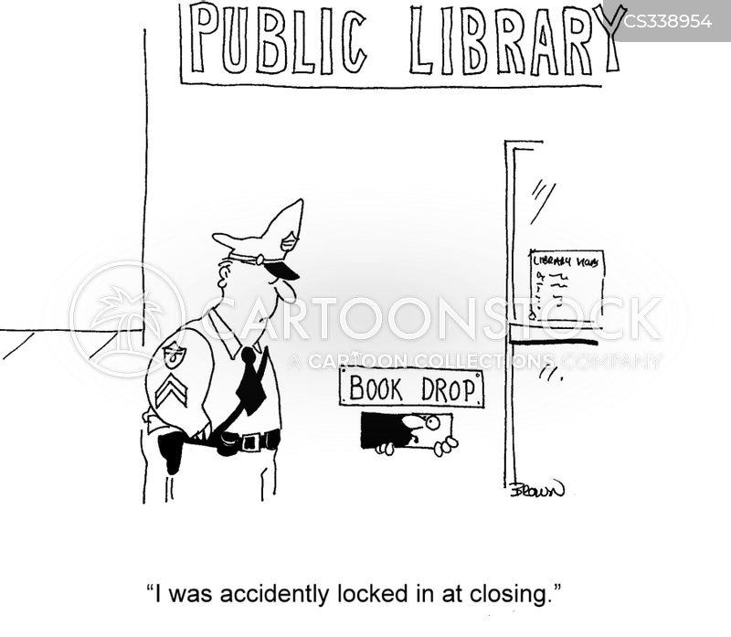 Public Libraries cartoons, Public Libraries cartoon, funny, Public Libraries picture, Public Libraries pictures, Public Libraries image, Public Libraries images, Public Libraries illustration, Public Libraries illustrations
