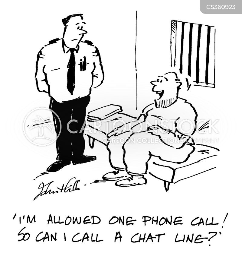 Chat Line cartoons, Chat Line cartoon, funny, Chat Line picture, Chat Line pictures, Chat Line image, Chat Line images, Chat Line illustration, Chat Line illustrations