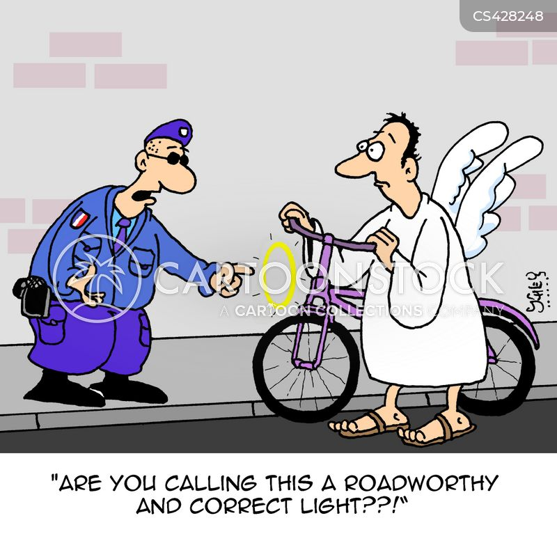 Roadworthy cartoons, Roadworthy cartoon, funny, Roadworthy picture, Roadworthy pictures, Roadworthy image, Roadworthy images, Roadworthy illustration, Roadworthy illustrations