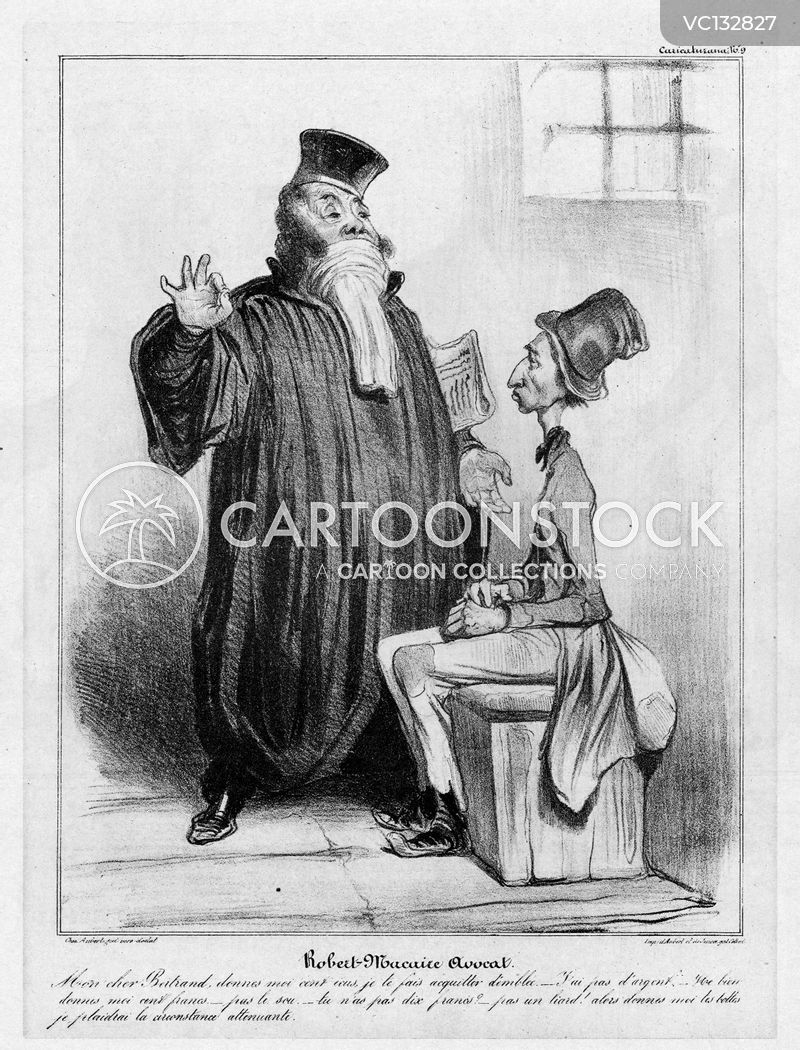 Solicitor cartoons, Solicitor cartoon, funny, Solicitor picture, Solicitor pictures, Solicitor image, Solicitor images, Solicitor illustration, Solicitor illustrations