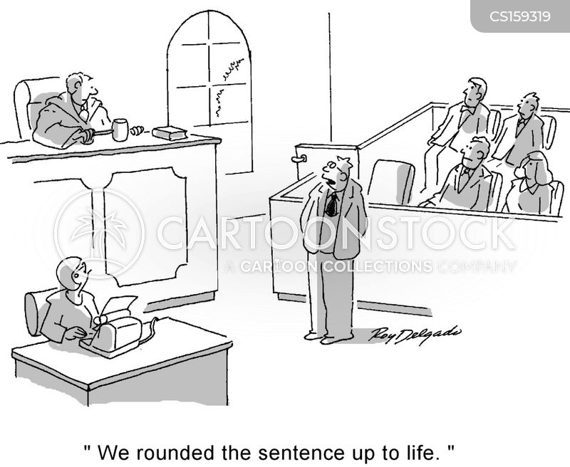 Rounded Up cartoons, Rounded Up cartoon, funny, Rounded Up picture, Rounded Up pictures, Rounded Up image, Rounded Up images, Rounded Up illustration, Rounded Up illustrations