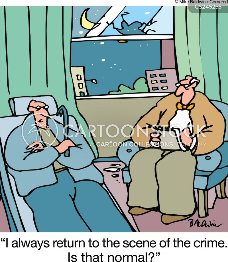 Scene Of The Crime cartoons, Scene Of The Crime cartoon, funny, Scene Of The Crime picture, Scene Of The Crime pictures, Scene Of The Crime image, Scene Of The Crime images, Scene Of The Crime illustration, Scene Of The Crime illustrations