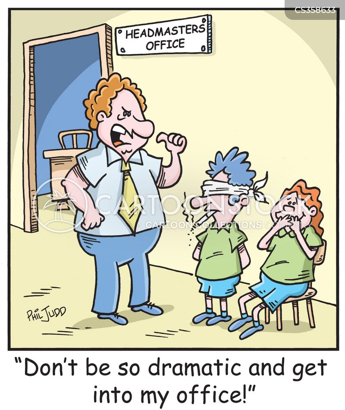 playschool cartoon