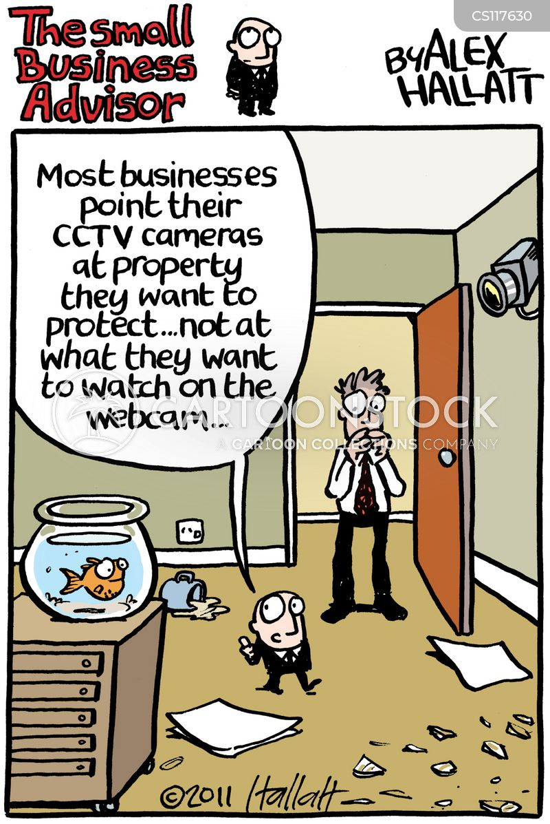 Cctv Camera cartoons, Cctv Camera cartoon, funny, Cctv Camera picture, Cctv Camera pictures, Cctv Camera image, Cctv Camera images, Cctv Camera illustration, Cctv Camera illustrations