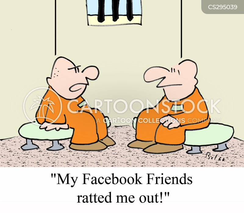 rat out cartoons and comics funny pictures from cartoonstock