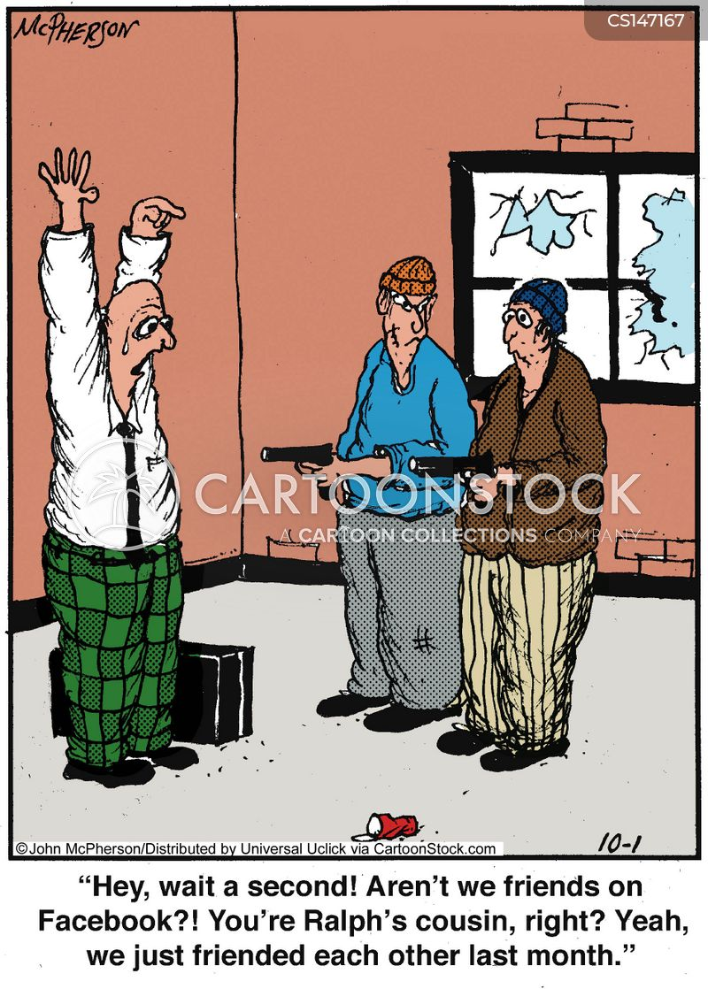 Social Networking cartoons, Social Networking cartoon, funny, Social Networking picture, Social Networking pictures, Social Networking image, Social Networking images, Social Networking illustration, Social Networking illustrations