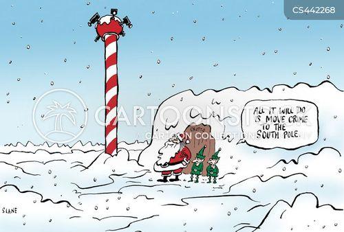 cctvs cartoon