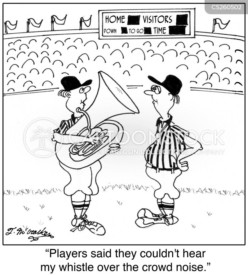 band instrument cartoon