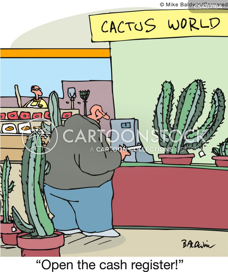 Garden Shop cartoons, Garden Shop cartoon, funny, Garden Shop picture, Garden Shop pictures, Garden Shop image, Garden Shop images, Garden Shop illustration, Garden Shop illustrations