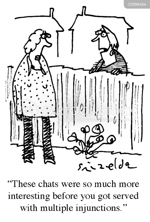 super injunctions cartoon