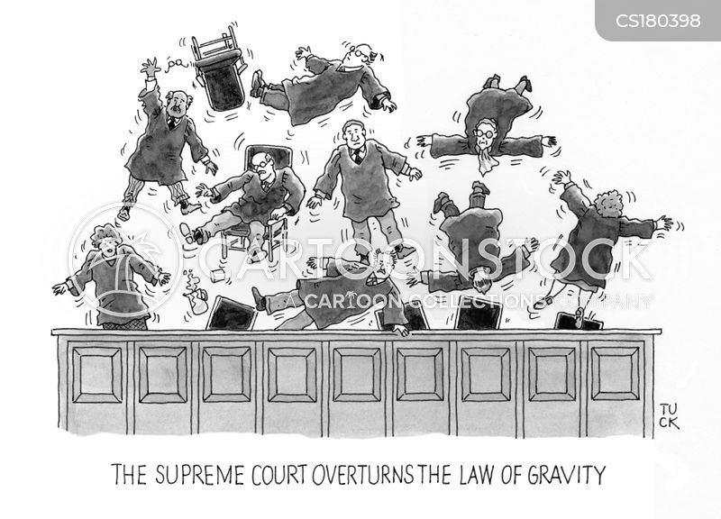Law Of Motion cartoons, Law Of Motion cartoon, funny, Law Of Motion picture, Law Of Motion pictures, Law Of Motion image, Law Of Motion images, Law Of Motion illustration, Law Of Motion illustrations