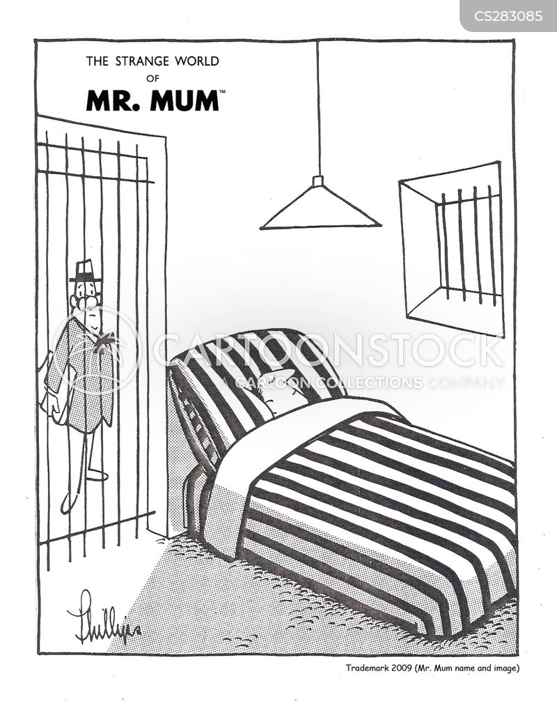 bed cover cartoon