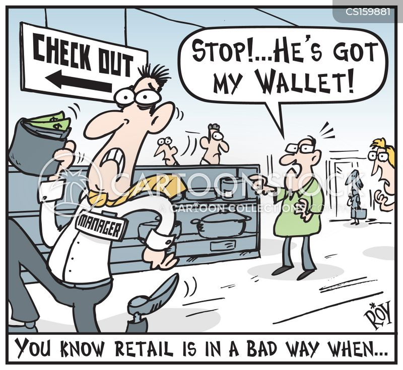 Pickpocket cartoons, Pickpocket cartoon, funny, Pickpocket picture, Pickpocket pictures, Pickpocket image, Pickpocket images, Pickpocket illustration, Pickpocket illustrations