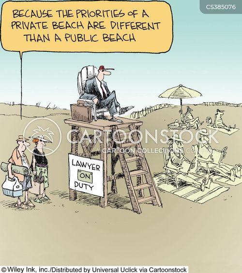 compensated cartoon