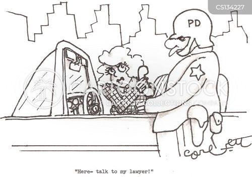 car phones cartoon