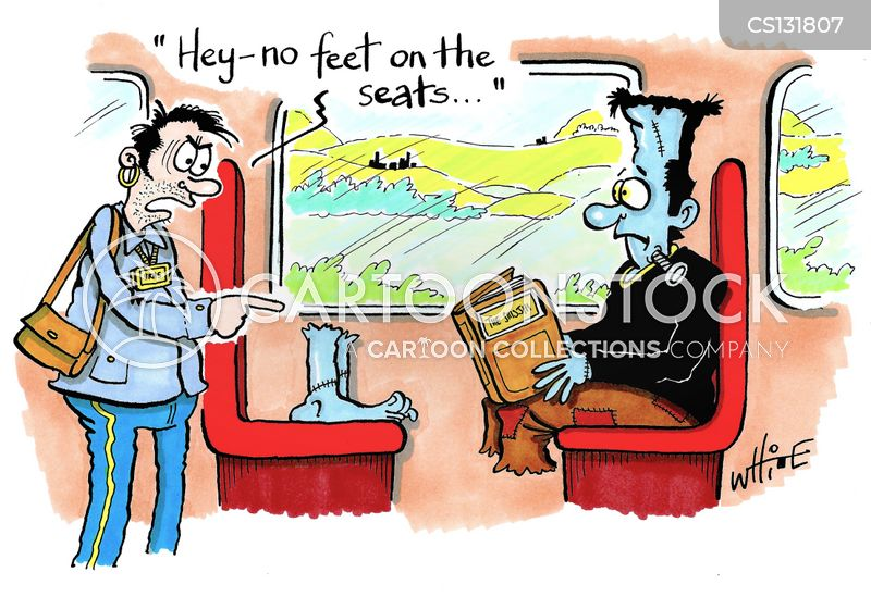 Relaxations cartoons, Relaxations cartoon, funny, Relaxations picture, Relaxations pictures, Relaxations image, Relaxations images, Relaxations illustration, Relaxations illustrations